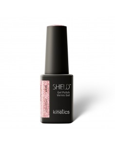 SHIELD Gel Polish No...