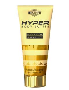Taboo Hyper Body Butter...