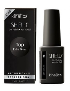 Shield Top Extra Glossy 15ml