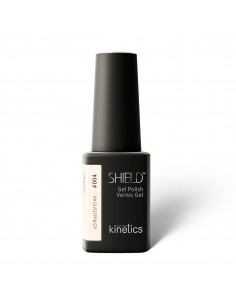SHIELD Gel Polish First...