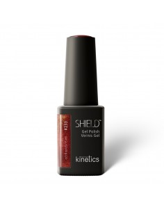 SHIELD Gel Polish Marlene...