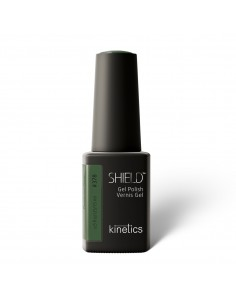 SHIELD Gel Polish Dangerous...
