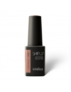 SHIELD Gel Polish Nude...
