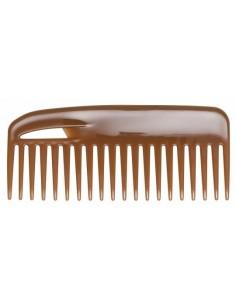 Ķemme matiem 20 zobiņi,...