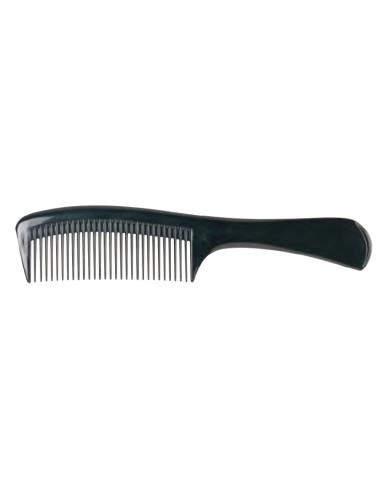 Comb 23.5 cm | Delrin