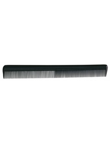 Easy Proffessional comb with coarse /...