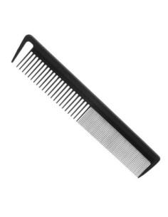 Comb 19.1 cm | Carbon