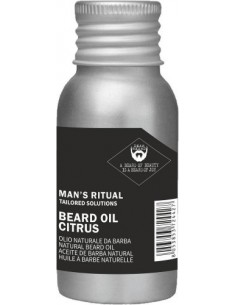 DEAR BEARD MAN`S...