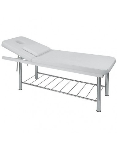 Beauty and massage bed Alba