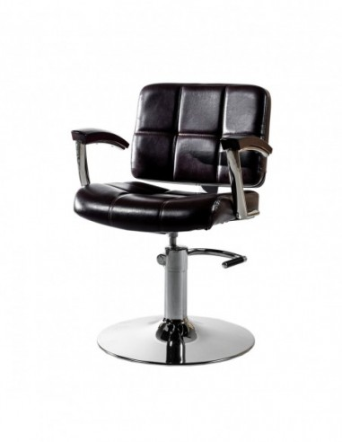 Hairdresser customer chair Los...