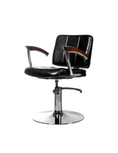 Frizieru klienta krēsls Los...