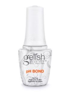 Gelish Ph Bond attaukotājs...