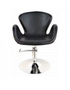 Парикмахерское кресло для...