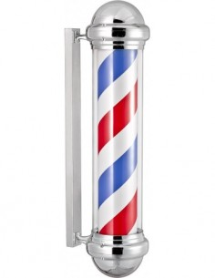 Barbershop pole Barburys...