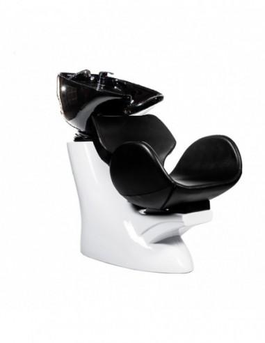 Washing chair Kansas