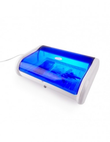 Ultraviolet sterilizer UV-C