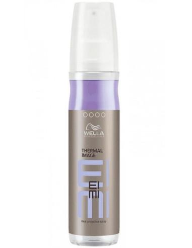 EIMI THERMAL IMAGE - Spray 150ml