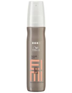 EIMI SUGAR LIFT - Spray for...