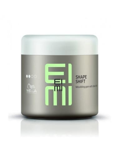 EIMI SHAPE SHIFT - Styling waxe for...