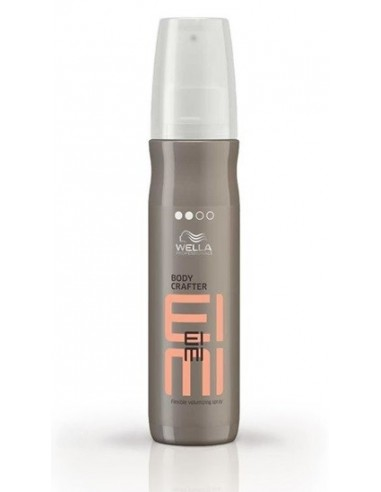 EIMI BODY CRAFTER - Spray for volume...