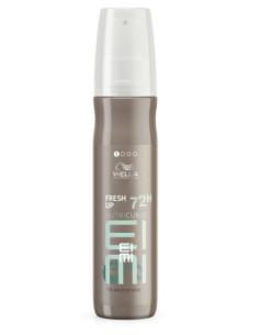 EIMI FRESH UP Styling Spray...