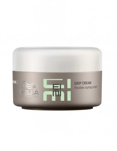EIMI GRIP CREAM - Styling cream 75ml