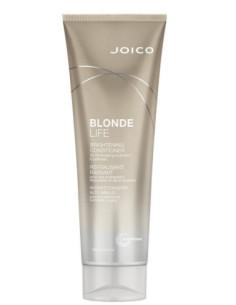 Blonde Life Brightening...