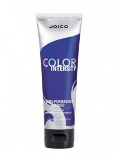 JOICO Vero K-Pak Color...