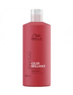 COLOR BRILLIANCE - Šampūns...