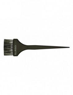 PURING Hair dye brush,...