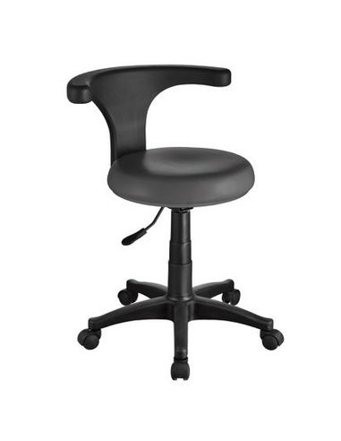 Pedicure master chair with low height...