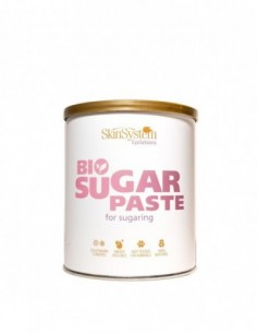 SkinSystem BIO Сахарная...