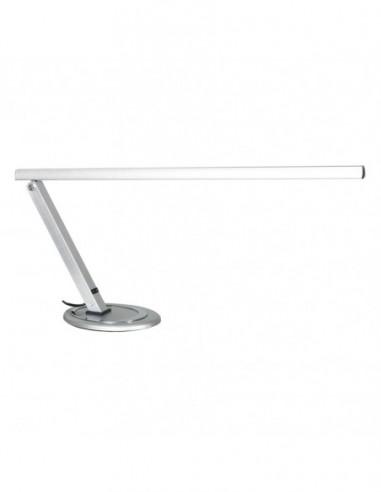 Hастольная лампа для маникюра Chrome...