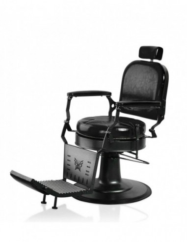 Hairdresser barber chair SanAntonio