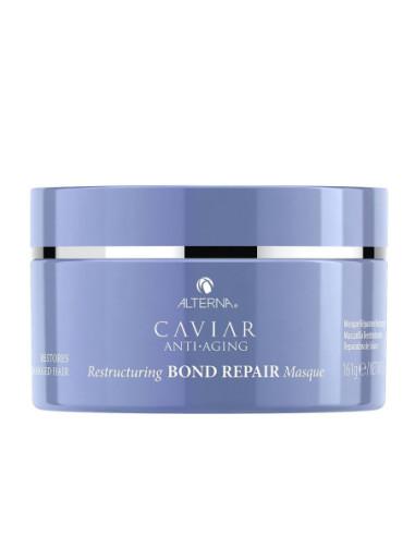 Caviar Restructuring Bond...