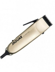 Hair clipper Jaguar CM2000...