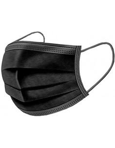 Защитные маски для лица, 3...
