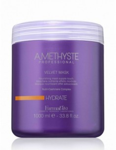 AMETHYSTE HYDRATE MASK 1000ml