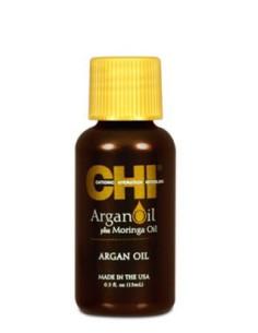 CHI Argan Oil 15ml