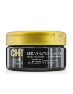 CHI Argan Oil Rejuvenating...