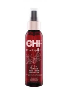 CHI Rose Hip Oil Repair and...