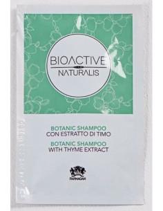 BIOACTIVE NATURALIS Shampoo...
