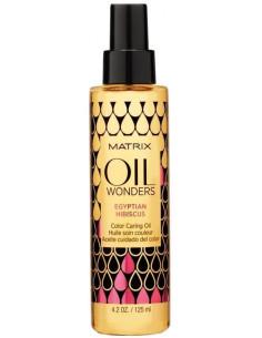 Egyptian Hibiscus Oil 150ml