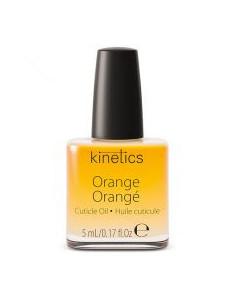 Essential Mini Oil Orange 5 ml