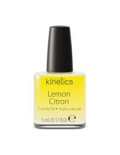 Citronu kutikulas eļļa 5 ml