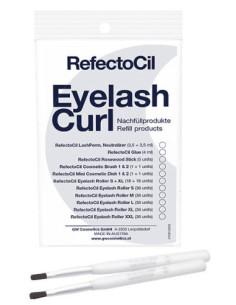 RefectoCil Cosmetic...