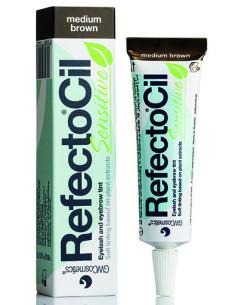 RefectoCil SENSI Eyebrow...