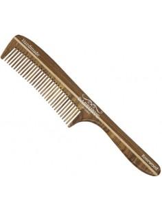 Comb 17.6 cm | Rosewood