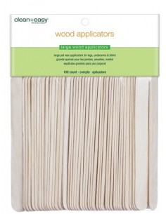 Wood Applikator Sticks...