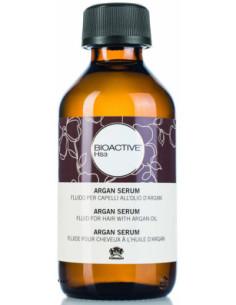 BIOACTIVE HS3 Serum-аluid...